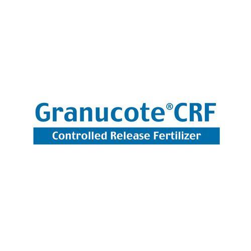 Granucote crf