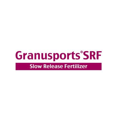 Granusports srf